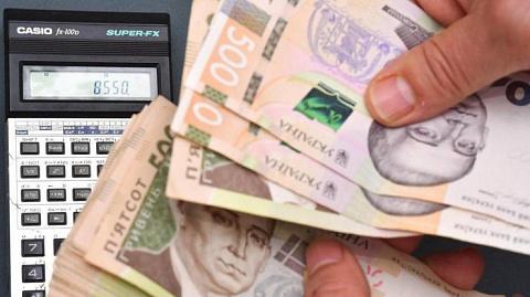 Монетизація субсидій: відповіді на головні питання